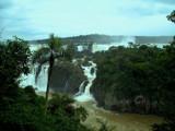 Iguazu Falls by busybottle, photography->waterfalls gallery