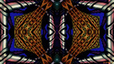 Decorative Piping by Joanie, abstract->fractal gallery