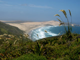 Cape Reinga by MrsRichie, photography->shorelines gallery