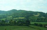 Italian fields by soosool, Photography->Landscape gallery