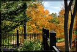 Still October In............ by Jimbobedsel, Photography->Landscape gallery