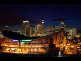 Calgary By Night by brphoto, Photography->City gallery