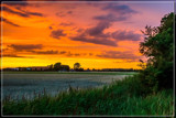 Twilight Scene by corngrowth, photography->sunset/rise gallery