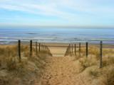 Katwijk aan zee by pathe, Photography->Shorelines gallery