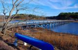 uncle tim's bridge by solita17, Photography->Bridges gallery