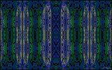 Stenosis by Joanie, abstract->fractal gallery