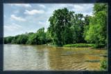 Providence Metro Park by Jimbobedsel, Photography->Landscape gallery