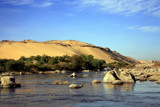 cruising the nile by jeenie11, Photography->Landscape gallery