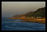 cromer coastline by JQ, Photography->Shorelines gallery