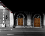 Doors by rvdb, Photography->City gallery