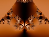 Fractal Heart by mia04, Abstract->Fractal gallery
