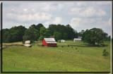 Beautiful Ohio by Jimbobedsel, Photography->Landscape gallery