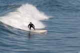 Surf Imperial Beach! by Skynet5, Photography->Action or Motion gallery