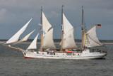 Grossherzogin Elisabeth by Paul_Gerritsen, Photography->Boats gallery