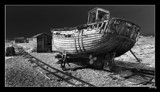 Off the Beaten Track. by Sivraj, photography->boats gallery