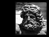 Neptune, God of Water and the Sea by Hottrockin, Photography->Sculpture gallery