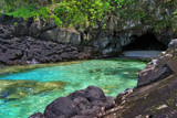 turtle cave by jeenie11, Photography->Landscape gallery