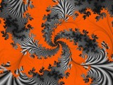 Pojo by rustectrum03, abstract->fractal gallery