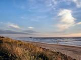 Beautiful Ocean As Always! by verenabloo, Photography->Shorelines gallery