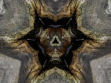 Wood work 6 by rvdb, photography->manipulation gallery