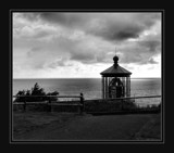 Another Oregon Lighthouse by verenabloo, Photography->Lighthouses gallery