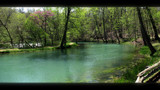 Maramec Spring Park XII by Hottrockin, Photography->Water gallery