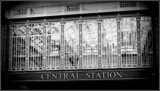 Central Station - Glasgow by J_E_F, photography->manipulation gallery