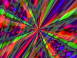 Warp by galaxygirl1, abstract gallery