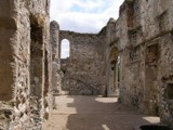 Thetford priory ~ 3 by salhag71, Photography->Places of worship gallery