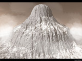Desolation Mountain by fog76, Computer->3D gallery