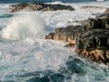 splash by jeenie11, Photography->Landscape gallery