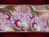 Collaboration with PrettyFae Part 2 by nmsmith, Abstract->Fractal gallery