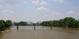 Maumee West by Jimbobedsel, photography->bridges gallery