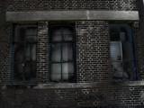 Steam Punk 3 by rvdb, photography->manipulation gallery
