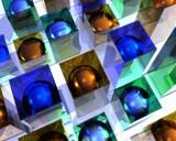 Cubicles by reddawg151, praetori arbitrio gallery