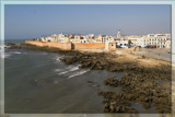 Essaouira................. by fogz, Photography->Shorelines gallery