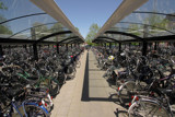 Where is my bike? by Paul_Gerritsen, Photography->Transportation gallery