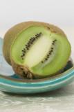 Image: Kiwi Fruit