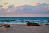 pastel sky by solita17, photography->shorelines gallery