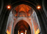 Liverpool Cathedral  #10 by braces, Photography->Places of worship gallery