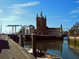 Zierikzee (04) by corngrowth, Photography->General gallery