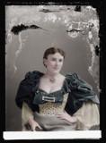 Mrs. T.M. Heffner by rvdb, photography->manipulation gallery
