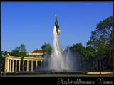 Hochstrahlbrunnen by boremachine, Photography->Water gallery