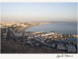 Agadir, Morocco........... by fogz, Photography->Shorelines gallery