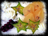 A Very Fruity Birthday To You! by jesouris, Photography->Food/Drink gallery