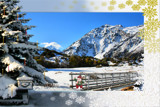 To All At caedes by LynEve, holidays->christmas gallery