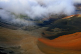 Looking Into The Crater by Zyzyx, Photography->Landscape gallery