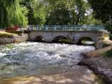 Drim Bridge by koca, photography->bridges gallery