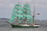 Alexander von Humboldt by Paul_Gerritsen, Photography->Boats gallery