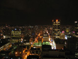 Vancouver by night by um20, Photography->City gallery